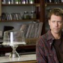 GREG KINNEAR stars as Bradley Smith in the romantic comedy FEAST OF LOVE, directed by Robert Benton, distributed by Metro-Goldwyn-Mayer Distribution Co., A Division of Metro-Goldwyn-Mayer Studios Inc. Photo Credit: Peter Sorel