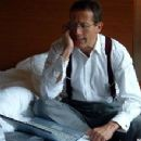 Richard Quest - 220 x 242