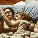 Kieran Culkin and Claire Danes in United Artists' Igby Goes Down - 2002
