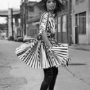 Freida Pinto - The Edit Magazine Pictorial [United Kingdom] (16 April 2015) - 454 x 612