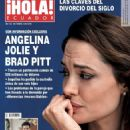 Angelina Jolie - 454 x 624