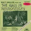 Walt Groller