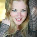 Jessica Morris - 300 x 450