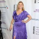Brianna Brown – 7th Annual Women Making History Awards in Beverly Hills - 454 x 687