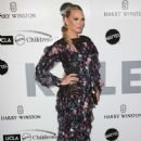 Molly Sims – UCLA Mattel Children's Hospital Gala in Los Angeles - 454 x 677
