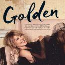 Kylie Minogue – Marie Claire Australia Magazine (March 2019) - 454 x 627