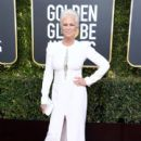 Jamie Lee Curtis : 76th Annual Golden Globe Awards - 407 x 600