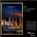 To the Moon and Back with Sheyene Gerardi
