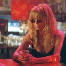 Goldie Hawn in Fox Searchlight's The Banger Sisters - 2002