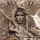 Steve Vai - The 7th Song: Enchanting Guitar Melodies - Archives Vol. 1