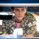 James Franco as Derek in Karen Moncrieff drama mystery The Dead Girl - 2006. Photo by Ron Batzdorff.