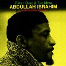 Abdullah Ibrahim - Fats, Duke & the Monk
