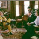 Ben Kingsley, Victor Garber and Amy Irving in Disney's Tuck Everlasting - 2002