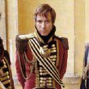 James Purefoy as Rawdon Crawle in Mira Nair's Vanity Fair - 2004