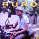 Burro Banton - Burro