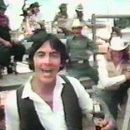 David Naughton in Dr Pepper commercial