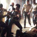 Pavan Grover plays Jesse Mowatt in MGM's Unspeakable - 2002 - 396 x 240