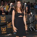 Rosario Dawson - Los Angeles Premiere Of