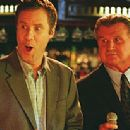 Phil Weston (Will Ferrell) announces his assistant coach Mike Ditka - Kicking and Screaming 2005