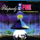 Rhapsody In Pink (The Psychedelic Years)