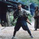 Masatoshi Nagase (left), Yukitoshi Ozawa (right) © Tartan Films 2005 - 454 x 298