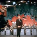 The Lawrence Welk Show - 450 x 419