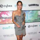 Brooke Burke – Eva Global Gift Foundation Usa Women's Empowerment Luncheon in LA - 454 x 676