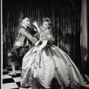 THE KING AND I  1964 MUSIC THEATER OF LINCOLN CENTER, SONY MASTERWORKS, 1964 - 447 x 550