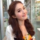 Nong Poy - 454 x 454