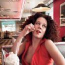 Mindy Lawton - 220 x 333