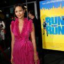 "Thandie Newton - Mar 24 2008 - ""Run, Fat Boy, Run"" Premiere In Los Angeles"