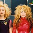 Alison Pill and Lindsay Lohan in Confessions of a Teenage Drama Queen - 2004