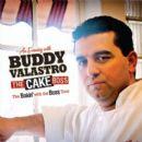 Buddy Valastro - 395 x 395