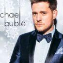 Christmas -- Michael Buble
