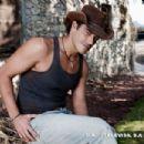 Corazón Indomable- Official Character Photos - 454 x 303
