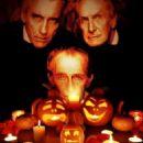Halloween - 454 x 526