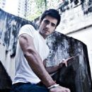 Latest Karan Tacker Pictures shoots