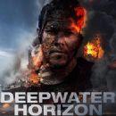 Deepwater Horizon (2016) - 454 x 716