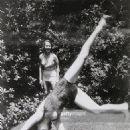 Norma Shearer - 454 x 632