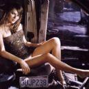 Jacinda Barrett - 454 x 391