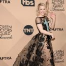 Rachel McAdams At The 22nd Annual Screen Actors Guild Awards (2016)