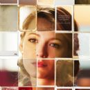 The Age of Adaline (2015) - 454 x 674