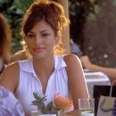 Eva Mendes in MGM's Out Of Time - 2003