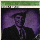 Ernest Tubb - The Immortal Country Masters