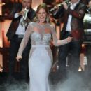 Lucero - Billboard Latin Music Awards - Show - 400 x 600
