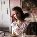 Kerry Washington plays Della Bea Robinson in Universal Pictures' Ray directed by Taylor Hackford - 2004