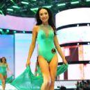 Miss Turkey 2015 - 11th June 2015 - 454 x 681