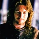 "David Wenham as Faramir in New Line Cinema's ""The Lord of the Rings: The Return of the King"" (2003)"