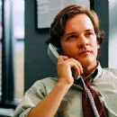 Peter Sarsgaard in Shattered Glass - 2003