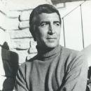 Patrick O'Neal